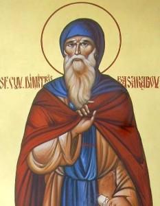 Sf.Dimitrie-Basarabov_15